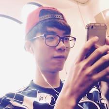 Profilo utente di 重阳
