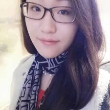 Profil Pengguna Jingnan