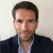 Jehan-François User Profile