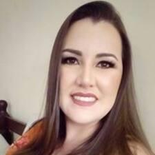 Natália Kullanıcı Profili