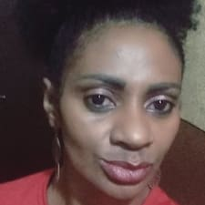 Profil korisnika Josilene