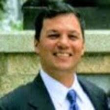 Profilo utente di Robert Bruce