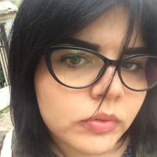 Радмила User Profile