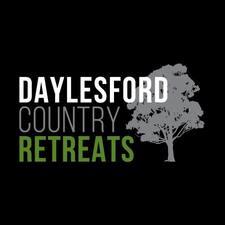 Profil utilisateur de Daylesford Country Retreats