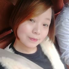 小清 User Profile