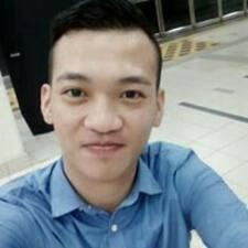 Wai Loon - Profil Użytkownika