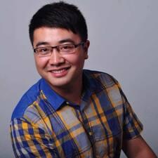 Jiale User Profile