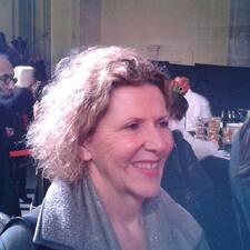 Anne-Béatrice Brugerprofil