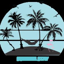 Perfil do usuário de Summer