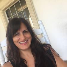 Kathie Kullanıcı Profili