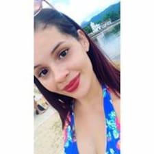 Lianne Cristine User Profile