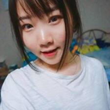 Syiaoyan felhasználói profilja