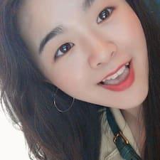 兴芳 felhasználói profilja