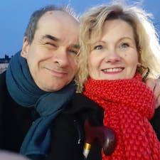 Yann & Karineさんのプロフィール
