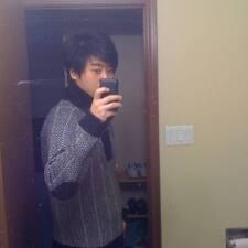 Profil Pengguna Ziqiang