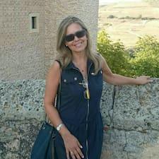 Maria Claudia