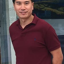 Ming Qiu User Profile