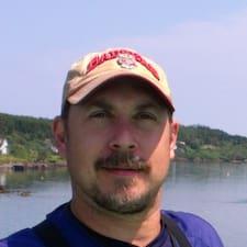 Jasonn - Profil Użytkownika