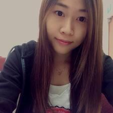 Профиль пользователя Chui Kuan
