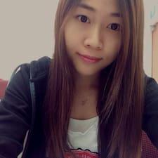 Chui Kuan Kullanıcı Profili