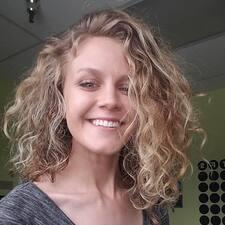 Michayla - Profil Użytkownika
