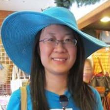 Wanxing User Profile
