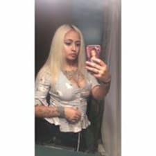 Alexismarie User Profile