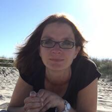 Kathrin Kullanıcı Profili