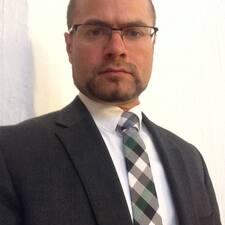 Torsten - Profil Użytkownika