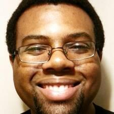 Solomon felhasználói profilja