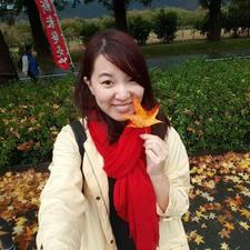 Profil korisnika Xiaoluan