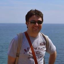 Felice User Profile