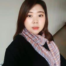 준열 User Profile