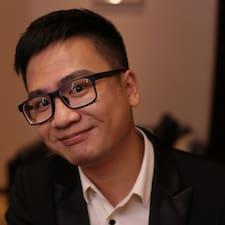 奕聪 - Profil Użytkownika