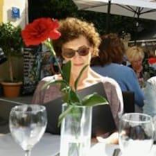 Nell User Profile