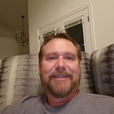 Jeramie felhasználói profilja