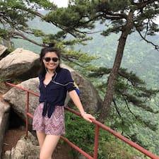 Profil korisnika Yangky