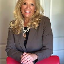 Sandie Smith User Profile
