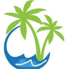 Användarprofil för Coastline Condos