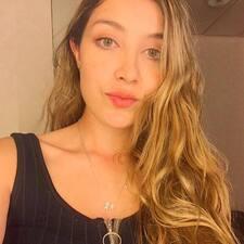 Obtén más información sobre Natalia