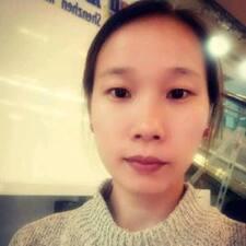 海伦 - Profil Użytkownika