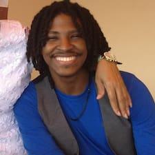 Tyrone - Profil Użytkownika