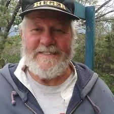 Jim Profile ng User