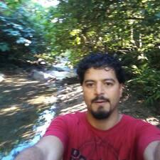 Profil korisnika Rocky Raymundo