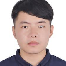 Jiajie Kullanıcı Profili