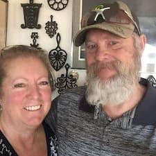 Randy And Barbara