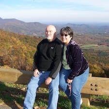 Michael & Beth is a superhost.