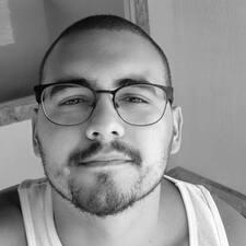 Profilo utente di João Victor
