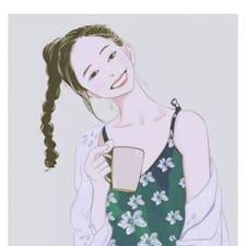 Profil utilisateur de 燕平