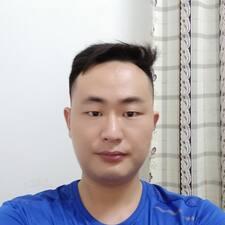 Profil Pengguna 浩华